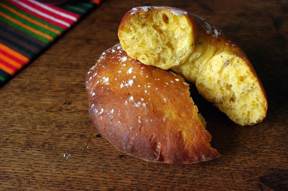 the wandering girl doughnuts de patate douce quand les l gumes s 39 invitent au go ter. Black Bedroom Furniture Sets. Home Design Ideas