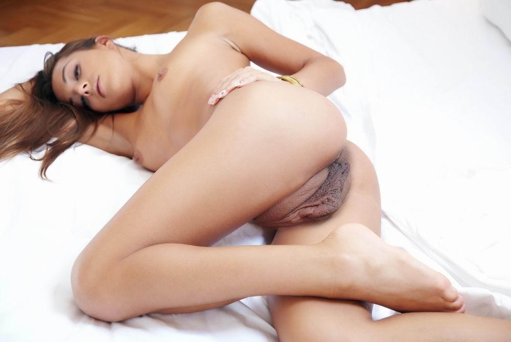 22 big boobs bengali babe riding bf dick 1