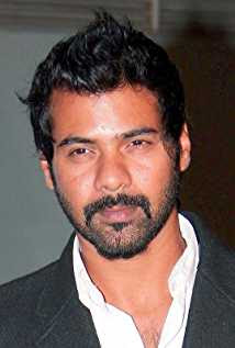 Shabbir Ahluwalia Wiki, Height, Weight, Age, Wife, Family and Biography: