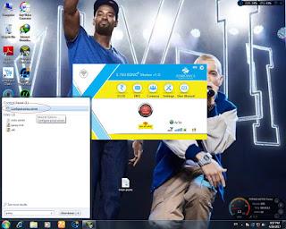 Airtel Sim Main Free 3G internet kaise Chalaye ?