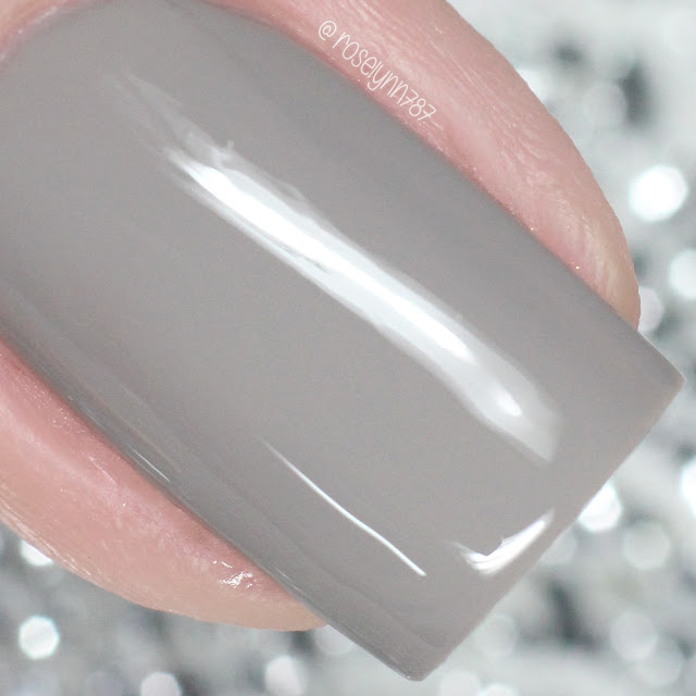 Bliss Polish - Hustle