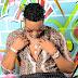 Mr Nana – Mapenzi Lazima   Audio