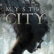 Fantasia Books: Review: Mystic City by Theo Lawrence