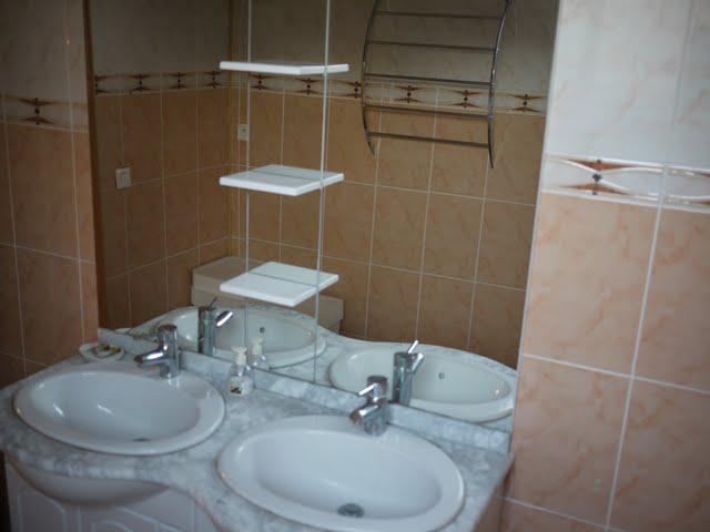 awesome le meuble de salle de bain with cout renovation salle de bain 10m2. Black Bedroom Furniture Sets. Home Design Ideas