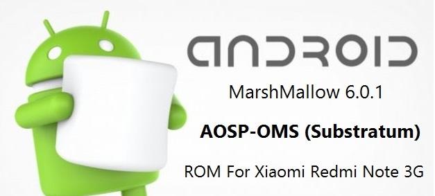 Xiaomi Redmi Note 1 3G Firmware — TTCT