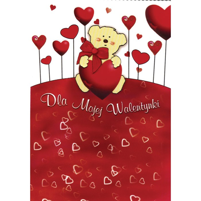 orst valentines day cards - 700×700