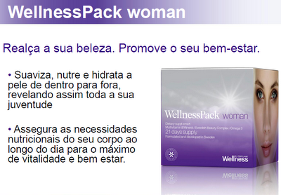 vitaminas e minerais naturais wellness