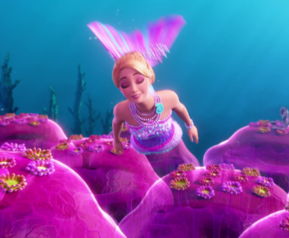 download 100 gambar foto barbie frozen cantik gambar