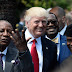 Donald Trump Is Popular In Africa - Kenyans, Nigerians Like Him and Here's Why!
