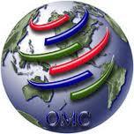 Organização Mundial do Comércio (OMC)