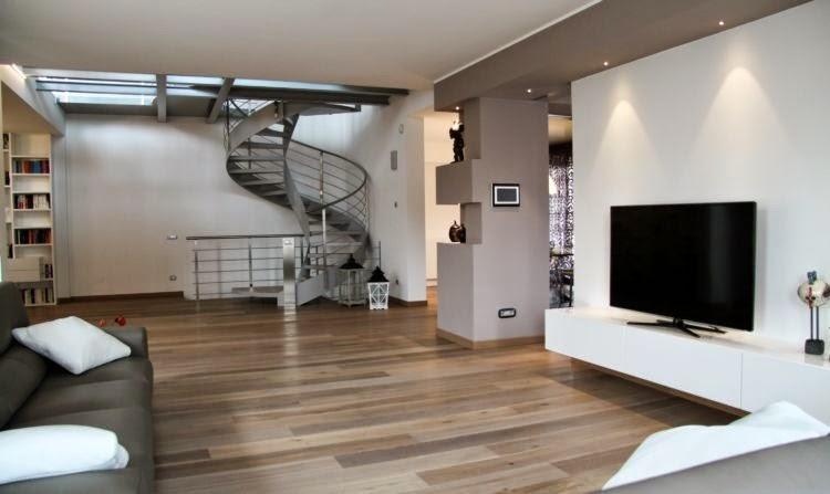 living room design ideas photos and construction tips modern - Livingroom Design Ideas