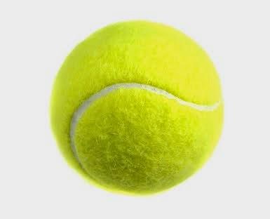Peraturan Tenis Lapangan - Kumpulan Olahraga