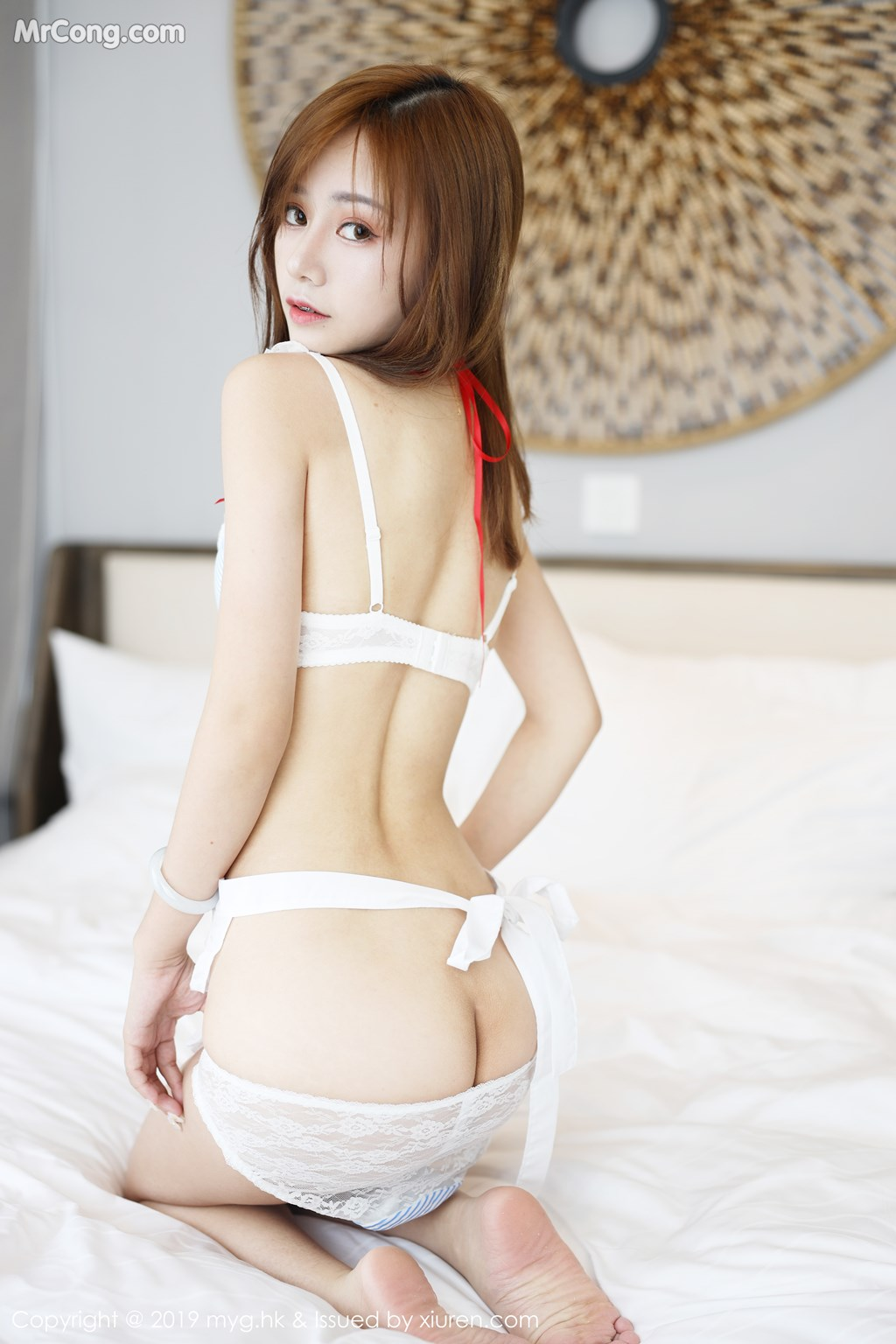 Image MyGirl-Vol.356-real-MrCong.com-029 in post MyGirl Vol.356: 羽住real (55 ảnh)