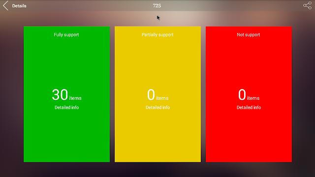 Screenshot 2015 12 20 02 14 02 Análise Radxa Rock 2 (RK3288, 2GB RAM, 16GB ROM) image