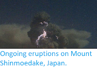 http://sciencythoughts.blogspot.com/2018/04/ongoing-eruptions-on-mount-shinmoedake.html