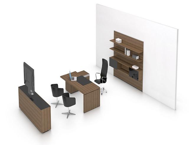 best buy elegant modern office furniture brands for sale online