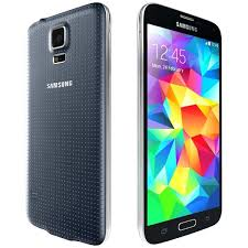 Samsung G900FD Galaxy S5 Duos LTE-A Full File Firmware