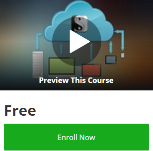 udemy-coupon-codes-100-off-free-online-courses-promo-code-discounts-2017-scrivener-back-up-to-dropbox-and-jazz-up-your-interface