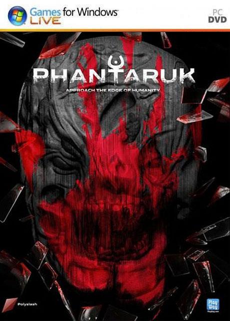 تحميل لعبة Phantaruk برابط مباشر + تورنت