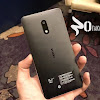 Harga Nokia 6 Spesifikasi Android Nougat, dan Fitur Fitur lainnya