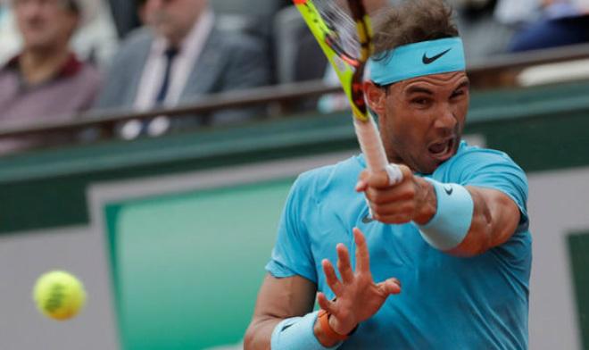 French-Open-2018-Nadal-Bolelli-cang-thang-gap-troi-mua