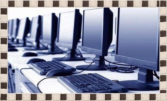 موعد التقدم لتنسيق الجامعات الخاصة  2014 والرسوم المطلوبة للتقدم