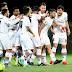 Calcio. Nona vittoria consecutiva ed il Foggia vola verso la Serie B