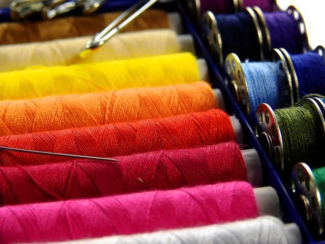 Ingin Jalankan Bisnis Fashion Wanita Clothing Line? Simak Tips Berikut!
