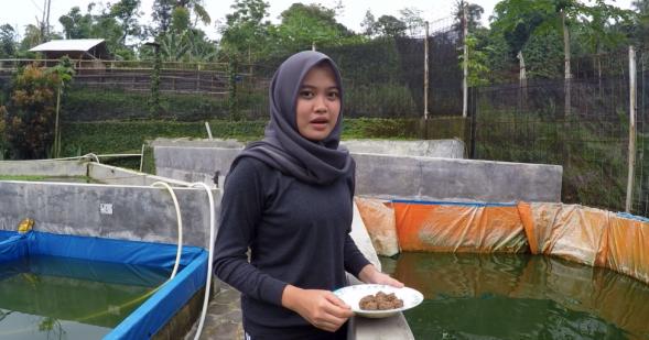 Kuliner Asik, 10 Tempat Makan di Sentul yang Bisa Ngasih Kenyamanan
