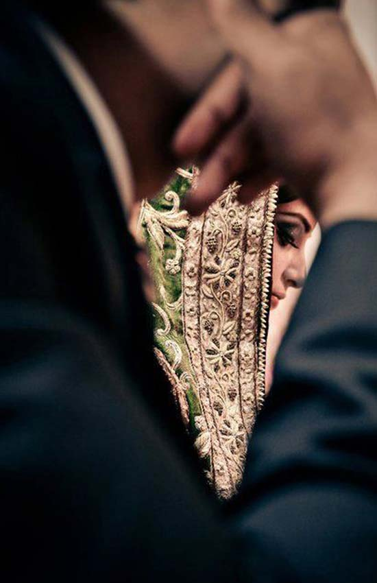 Best Muslim Couple DP, Muslim Girls DP   Profile Picture