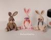 http://fairyfinfin.blogspot.com/2013/11/rabbit-doll-phone-charm-accessories_2085.html