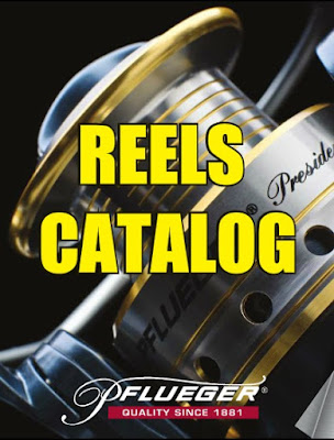 http://purefishingmalaysia.com/catalogue/pflueger/index.html