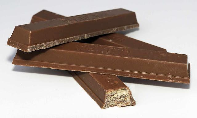 Rahasia Coklat menguat tuntas Mitos dan Fakta