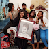 Popular Actress Mercy Aigbe Appreciates Her Fans For Things Gifted Her During Valentine (Photos)..