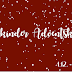 [KöKi-Adventskalender] 5.Dezember - Lieber Daddy-Long-Legs