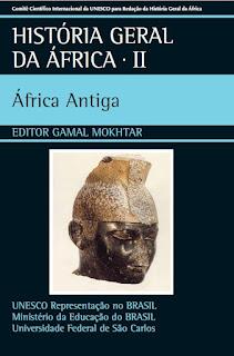 http://www.mediafire.com/file/7v3njkasaggib63/HISTORIA+GERAL+DA+AFRICA+2.pdf
