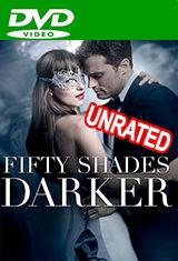 Cincuenta sombras más oscuras (2017) DVDRip (UNRATED)