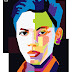 Rifki in WPAP
