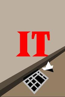 ItCover