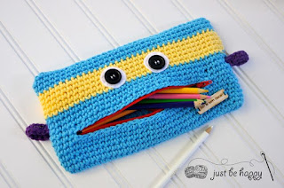http://www.justbehappylife.com/2015/07/monster-pencil-case-crochet-pattern.html