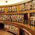 Educenter, Mall Edukasi Pertama Solusi Tepat Pendidikan Zaman Now