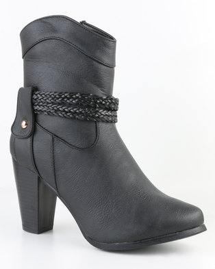 ankle-boots-black-online