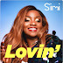 DOWNLOAD MP3: Simi - Lovin(Afro Pop)