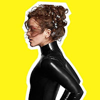 rae morris album 2018 review