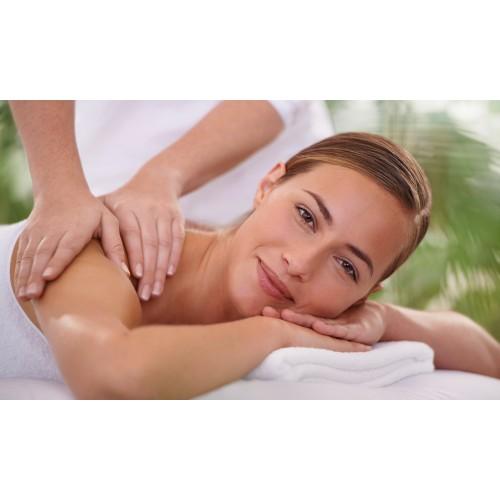 thai massage female to male