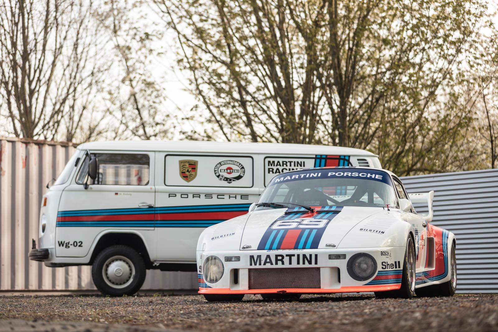 martini-porsche935-vwbus-0049-2%2Bcopy.jpg