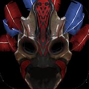 Rencounter: Ancient Infinite Gold MOD APK