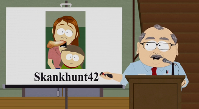 Descargar Episodios De South Park Latino Free Download