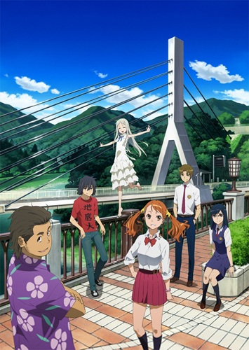 Daftar 30 Lagu Ending Anime Yang Membuatmu Sedih - Animenoem