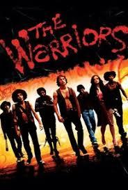Download Film The Warriors (1979) Subtitle Indonesia Full Movie